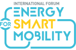 1st European Forum Energy For Smart Mobility