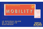 Lyon Experience Mobility