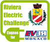 Riviera Electric Challenge