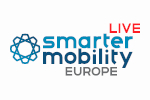 Smarter Mobility Europe