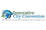 Innovative City Convention 2013