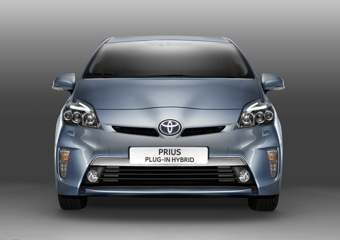 v hicule hybride rechargeable toyota prius prime. Black Bedroom Furniture Sets. Home Design Ideas