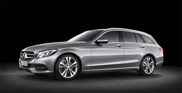 mercedes c 300 bluetec hybrid caract ristiques. Black Bedroom Furniture Sets. Home Design Ideas