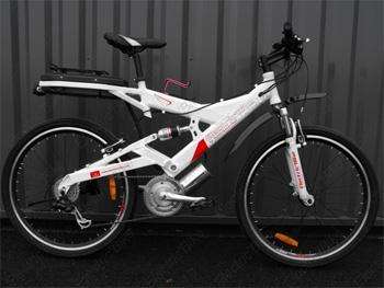 electric 39 bike bighit. Black Bedroom Furniture Sets. Home Design Ideas