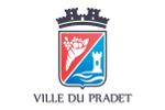 Mairie du Pradet