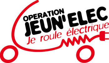 Monaco - Dixi�me �dition de l'op�ration Jeun'Elec - Photo 1