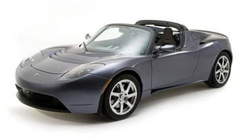 le tesla roadster arrive en europe. Black Bedroom Furniture Sets. Home Design Ideas