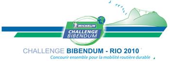 Présentation du Challenge dans Liens bibendum_2010