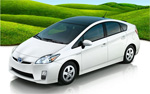 Accéder à la news : prius_3_japan_sale.jpg