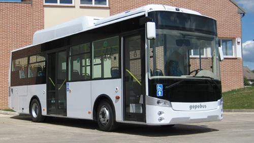 Renouvellement du parc d'autobus : C-B de Malakoff Oreos_4x