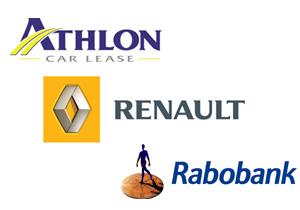 athlon car lease r serve 100 voitures lectriques renault. Black Bedroom Furniture Sets. Home Design Ideas
