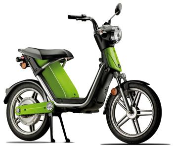 matra propose une assurance 1 euro pour son scooter lectrique e mo. Black Bedroom Furniture Sets. Home Design Ideas
