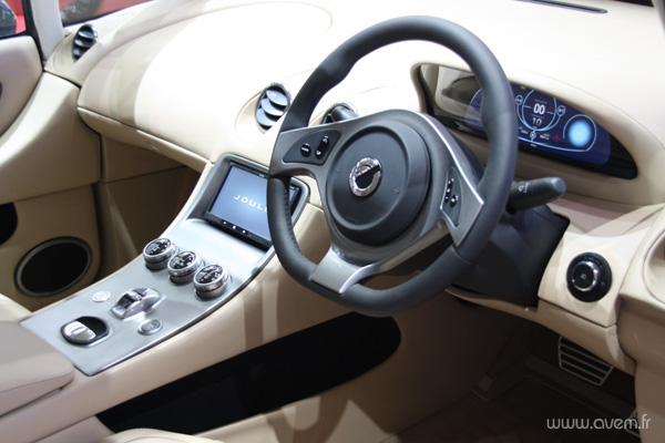 http://www.avem.fr/img/news/2010/joule_geneve_03.jpg