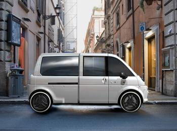 mia electric annonce les premi res pour sa voiture lectrique en france et en allemagne. Black Bedroom Furniture Sets. Home Design Ideas