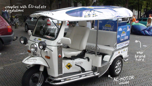 tuk tuk piaggio a vendre id e d 39 image de moto. Black Bedroom Furniture Sets. Home Design Ideas
