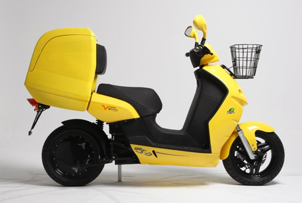 scooter livraison scooter livraison sur enperdresonlapin. Black Bedroom Furniture Sets. Home Design Ideas