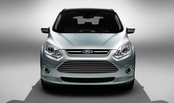 2014 - [Ford] C-Max Restylé Ford_cmax_hybrid_01
