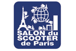 Accéder à la news : salon_scooter_paris_2011.jpg