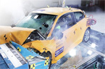 Accéder à la news : volvo_crash_test_01.jpg