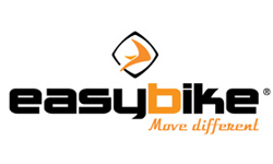 Easybike installe sa premi�re v�lostation �lectrique au Bourget - Photo 1
