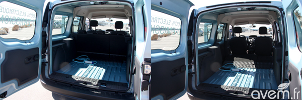 utilitaire lectrique renault kangoo ze notre essai. Black Bedroom Furniture Sets. Home Design Ideas