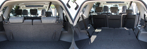 essai toyota prius plus l hybride xxl. Black Bedroom Furniture Sets. Home Design Ideas