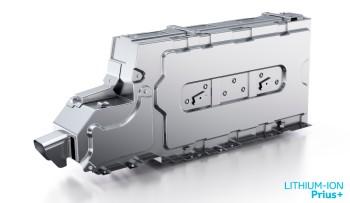 toyota signe un partenariat avec umicore pour le recyclage des batteries lithium ion en europe. Black Bedroom Furniture Sets. Home Design Ideas