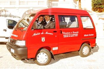 aides vehicules electriques