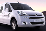 Accéder à la news : citroen_new_berlingo.jpg