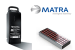 Accéder à la news : matra_hd_battery.jpg