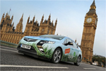Accéder à la news : zipcar_ampera_london.jpg