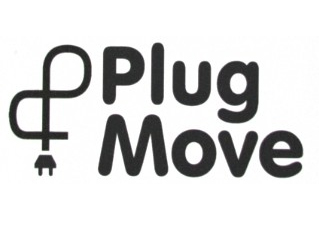 Plug & Move � Une plateforme communautaire pour sensibiliser le grand public � l�usage des VE - Photo 1