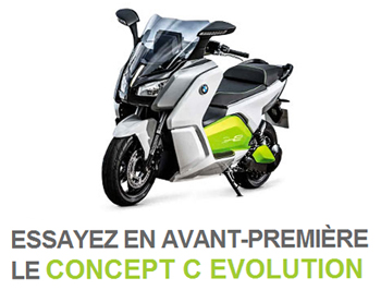BMW C-Evolution Electrica Bmw_c_evolution_test