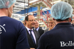 Accéder à la news : bluesolutions_hollande.jpg
