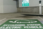Accéder à la news : ev_charge_nyc.jpg