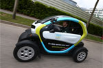 Accéder à la news : twizy-way-keymoov.jpg