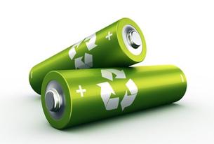 recyclage batteries deux projets de r d financ s par l ademe. Black Bedroom Furniture Sets. Home Design Ideas