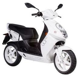 govecs s1 3 un nouveau scooter lectrique quivalent 50cc. Black Bedroom Furniture Sets. Home Design Ideas