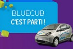 Accéder à la news : bluecub_launch.jpg