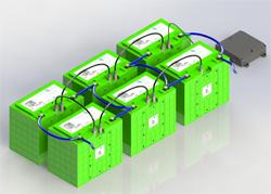 L'évolution des batteries Powertech_02