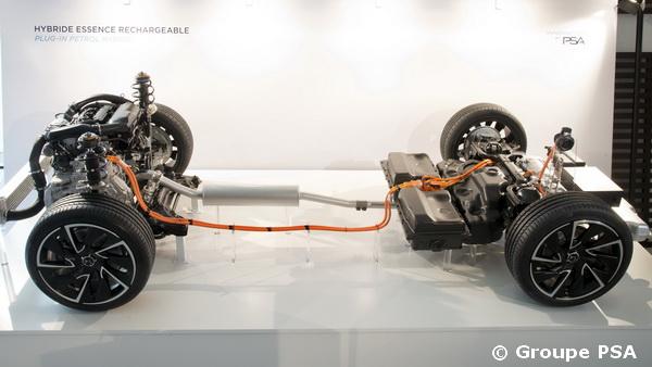 Renault climat Adaptateur HD//ND pour les véhicules avec HD-suite de la ND-page reno