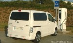 500 kilom tres d autonomie avec le nissan e nv200 5 7 places pac hydrog ne de symbio. Black Bedroom Furniture Sets. Home Design Ideas