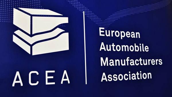 Une étude comparative des dispositifs d'aide à la mobilité électrique en Europe