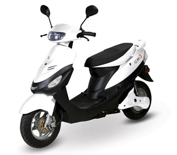moto lectrique greenwheel gw3. Black Bedroom Furniture Sets. Home Design Ideas