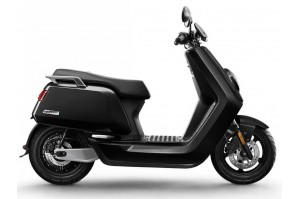 Scooter électrique - Niu - N1s Civic