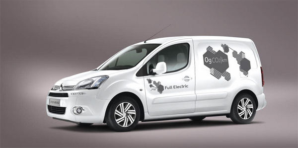 [DECLINAISON] Berlingo First Electrique by Venturi Citroen_new_berlingo