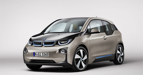 bmw i3 22 kwh. Black Bedroom Furniture Sets. Home Design Ideas