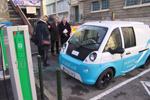 Présentation vidéo du service Mobili'Volt