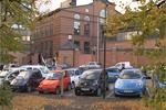 Oslo capitale européenne de la mobilité électrique