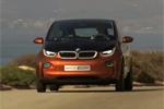 BMW i3 Coupé Concept - Clip de présentation